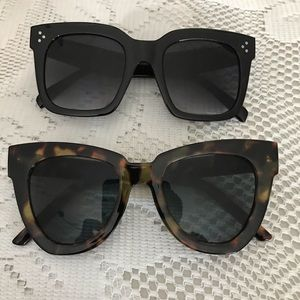 Accessories - 🔥bundle fashion sunglasses